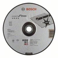 Disco De Corte Rápido 230X1,9X22,23Mm