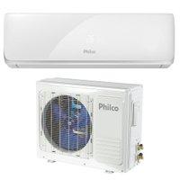 Ar Condicionado Split Philco 30000 BTUs Quente/Frio PAC30000QFM9