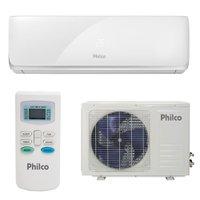 Ar-Condicionado Split Philco 18000 BTU Q/F 220V PAC18000QFM9