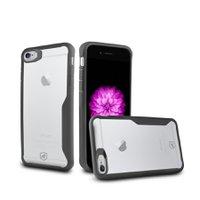 Capa Case Capinha Atomic Para iPhone 6s - Gorila Shield
