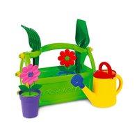 Kit Jardineiro Infantil - Poliplac