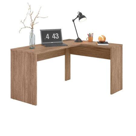 Escrivaninha Demobile Office Presence