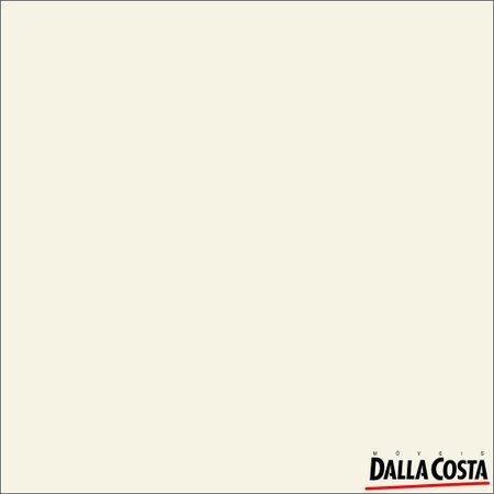 Nicho Hexágono - Dalla Costa - Freijó/Off White