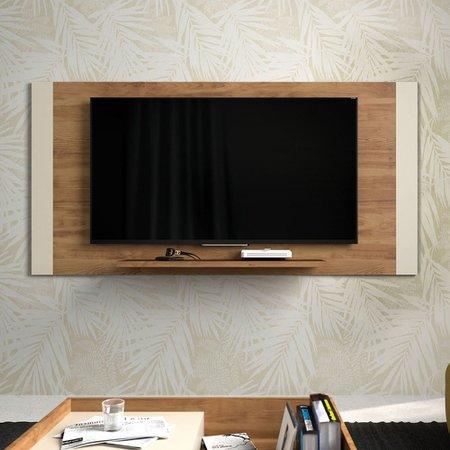 Painel Caemmun Ideal para Tv de até 55 Polegadas Infinity Extensível