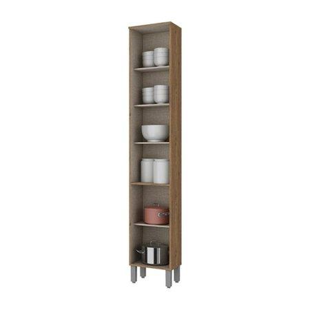 Paneleiro Simples Space 35 cm Henn