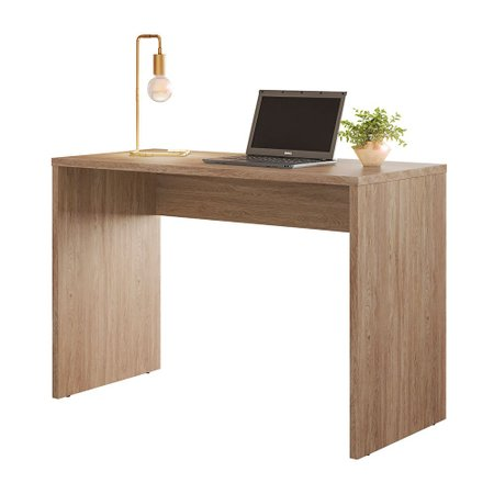 Escrivaninha Office Presence 29300 Demobile