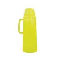 Garrafa Térmica Use Limão 1L