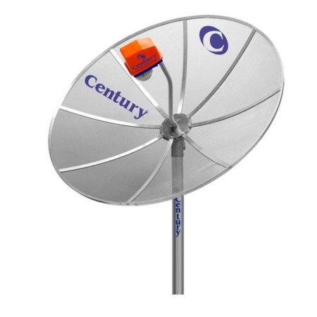Antena Century Monoponto 1.70 Sem Receptor
