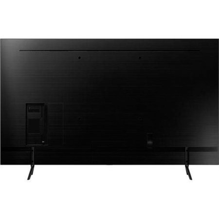 Smart TV QLED 65 UHD 4K 65Q60 com Pontos Quânticos HDR 500 Burn-in Samsung