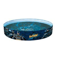 Piscina Batman 224L - Fun Divirta-se