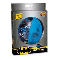 Bola Inflável Batman - Fun Divirta-se