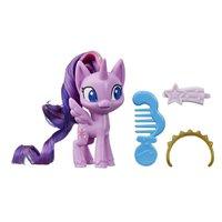 Figura My Little Pony Mini Poção Twilight Sparkle - Hasbro