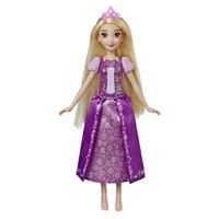 Boneca Princesas Disney Rapunzel Cantora - Hasbro