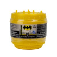 Mini Figura Surpresa Batman - Sunny