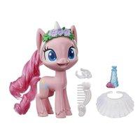 My Little Pony Poção de Estilo Pinkie Pie - Hasbro
