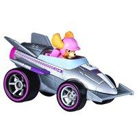 Veículo Patrulha Canina Ready Race Rescue Skye - Sunny