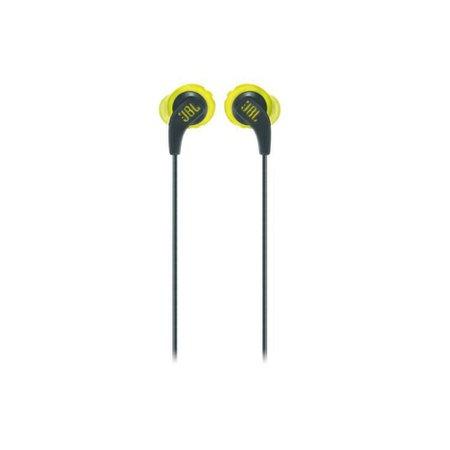 Fone de Ouvido Bluetooth JBL Endurance Run Intra-Auricular Preto