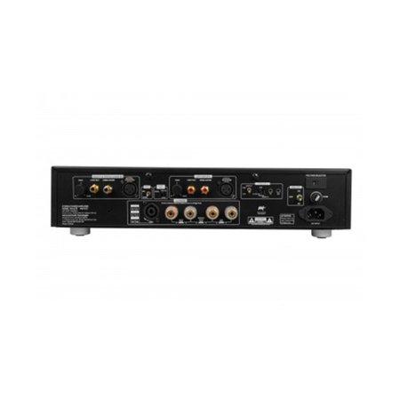 Amplificador AAT PM-1T 2 Canais 140W RMS Bivolt