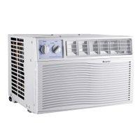 Ar Condicionado Janela Mec. Gree s/ Controle 18000 BTUs Frio 220V