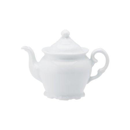 Bule Pomerode Porcelana Schmidt