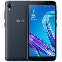 Celular Asus Zenfone Live L2 Preto 32GB 2GB RAM Tela 5.5