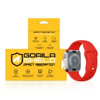 Película Traseira de Nano Gel Dupla Apple Watch 42mm - Gorila Shield
