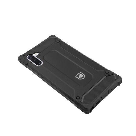 Capa Case D-Proof Para Samsung Galaxy Note 10 - Gorila Shield