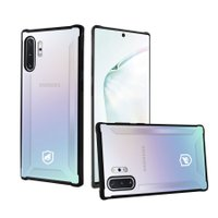 Capa Case Hybrid Samsung Galaxy Note 10 Plus - Gorila Shield