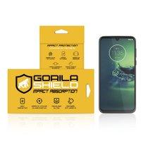 Película De Nano Vidro Para Motorola G8 Plus - GShield