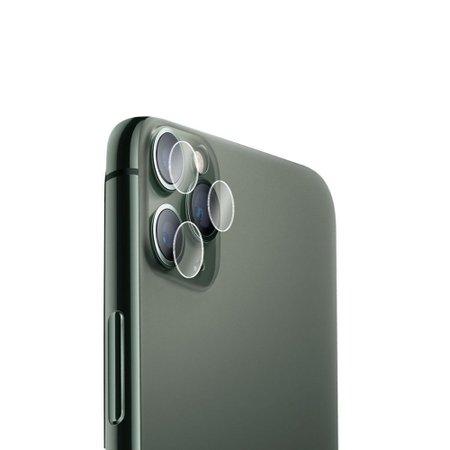 Película Para Lente Câmera Iphone 11 Pro Max 6.5' - GShield