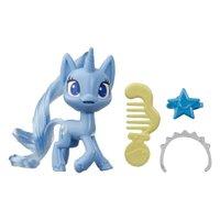Figura My Little Pony Mini Poção Trixie Lulamoon - Hasbro
