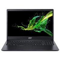 Notebook Acer Aspire 3 A315-34-C6ZS Celeron N4000 4GB 1TB