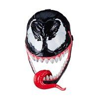 Máscara Maximum Venom Homem-Aranha - Hasbro