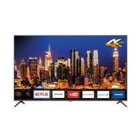 Smart TV LED 58 Polegadas Philco 4K ULTRA HD 2 USB 4 HDMI