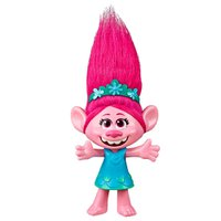 Figura Poppy Cantora Pop - Hasbro