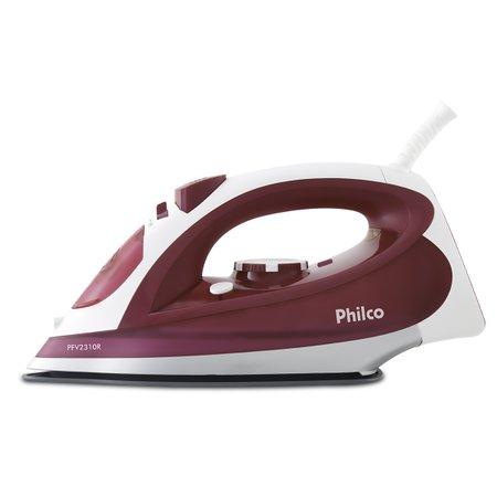 Ferro Philco Rosa PFV2310R