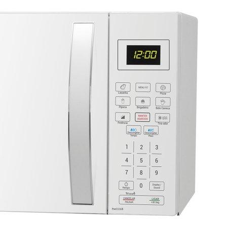Micro-Ondas Philco 26 Litros PMO26B