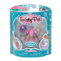 Twisty Petz Single Pompeya Puppy - Sunny
