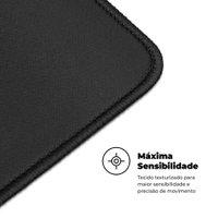 Mousepad Tech Grip (420x900mm) - Gorila Gamer