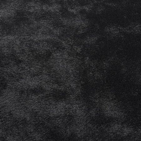 Tapete Polyester 150x200 cm Zidi