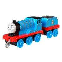Thomas e Seus Amigos Grandes Locomotivas Edward - Mattel