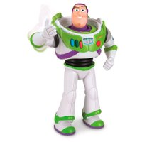 Boneco Toy Story Buzz Ligthyear - Toyng