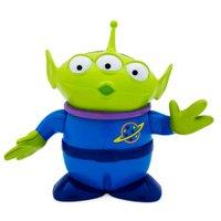 Boneco Alien Toy Story 4 - Toyng