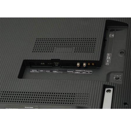 Smart TV Philco 4K Android 65'' PH65G60DSGWAG