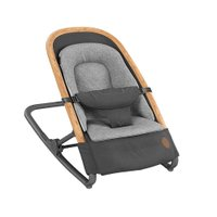 Cadeira de Descanso Maxi-Cosi Kori Bouncer Essential Graphit