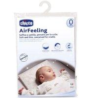 Travesseiro Infantil AirFeeling Chicco 0m+