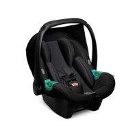 Bebê Conforto ABC Design Tulip Black (Adaptador Vendido Separadamente)