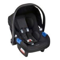 Bebê Conforto Touring Evolution X Preto