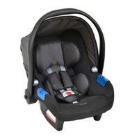 Bebê Conforto Touring Evolution X Dark Gray IXAU3055PRC48