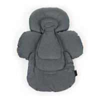 Acolchoado Confort Seat Liner ABC Design Mountain - 91323802